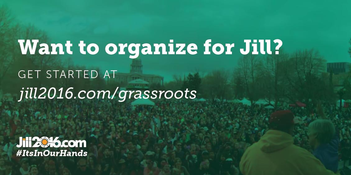 grassroots_memes-01.png