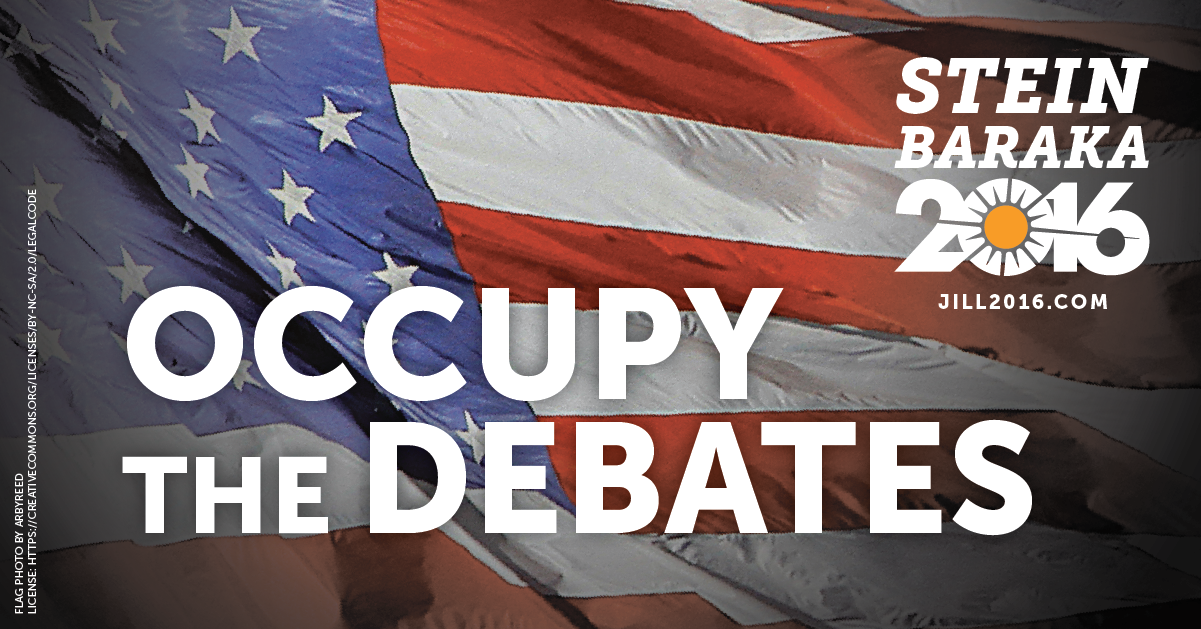 occupy-the-debates-flag.png