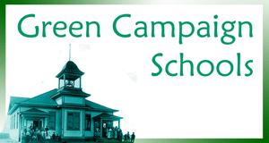 Campaign Schools