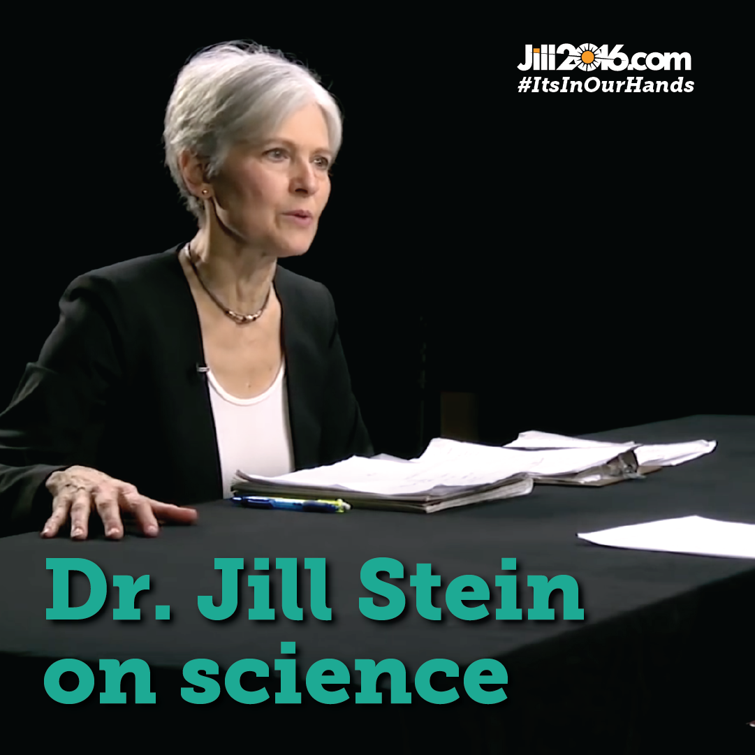 dr-jill-stein-on-science-02.png