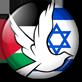 israel-palestine-peace.png