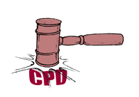gavel-DOWN-THE-CPD.png