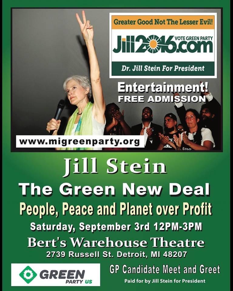 Stein_for_Pres_poster.jpg