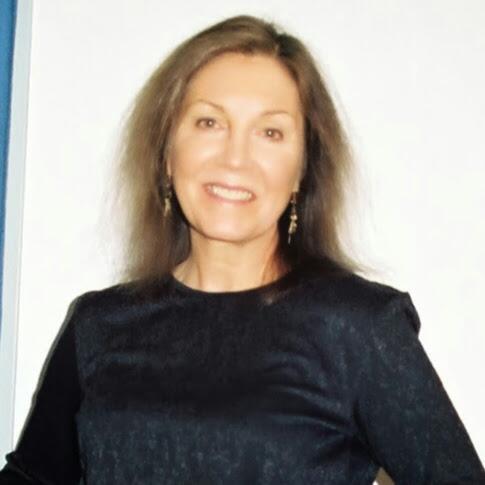 Christine Giannini