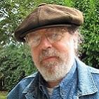 Michael Van Handel