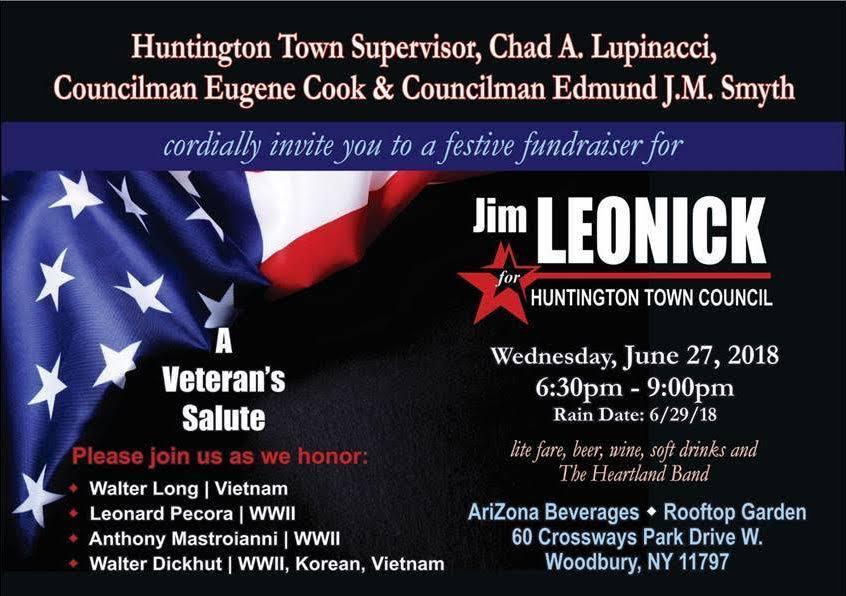 Veteran's_Salute_Invite.jpg