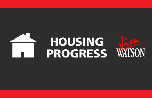 Housing_Graphic_small.png