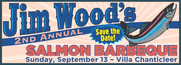 wood_salmon_bbq_email_banner_1.jpg