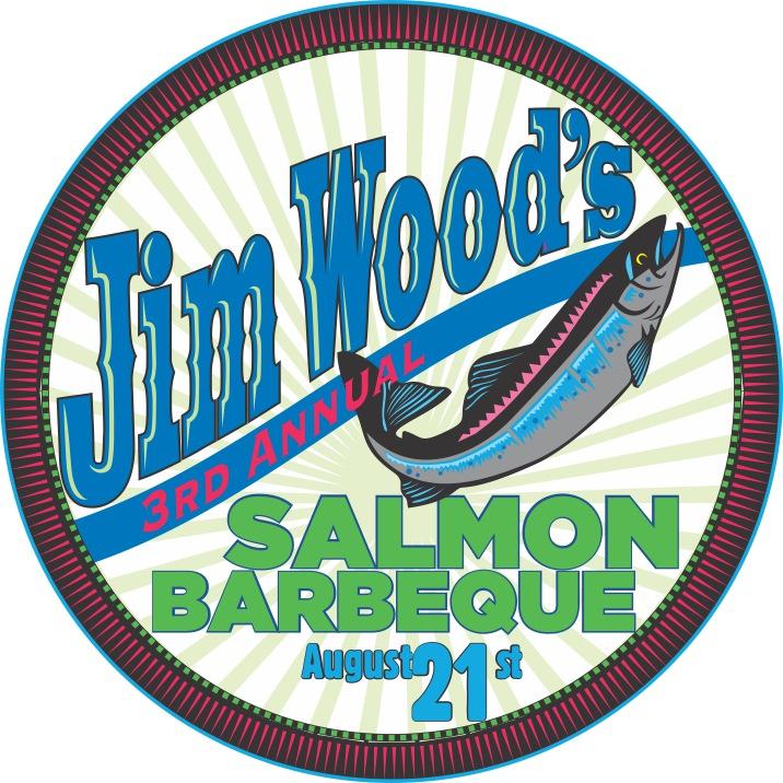 16_wood_salmon_bbq_circle_1.jpg