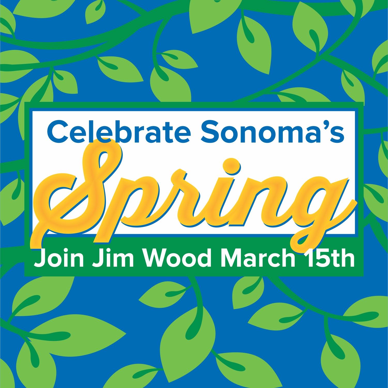 18_wood_spring_invitation_web_1.jpg
