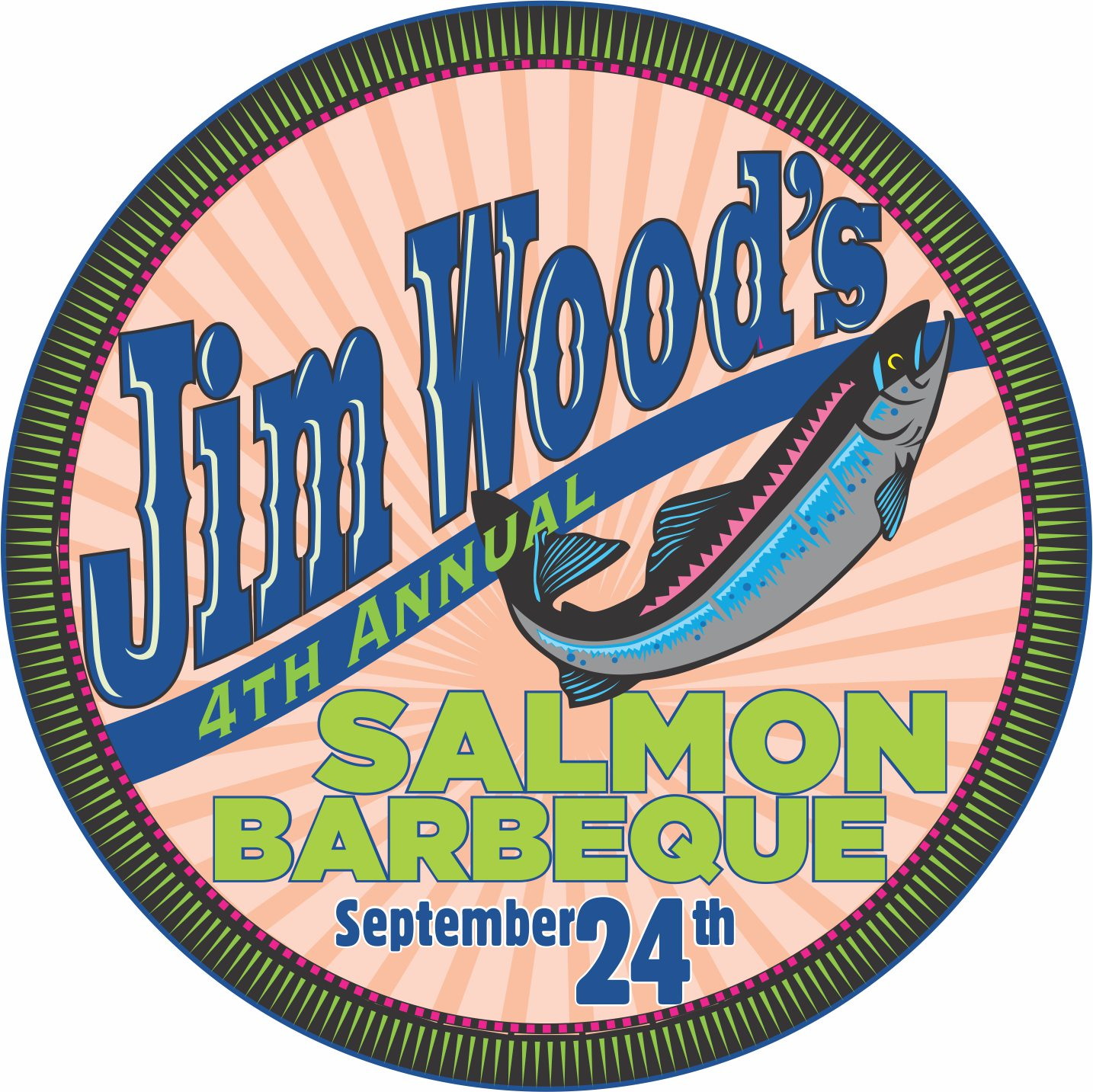17_wood_salmon_circular_logo_final_1.jpg