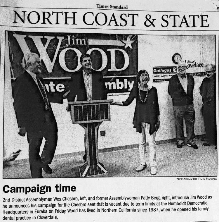 Jim_Wood_Announces_in_Eureka.jpg
