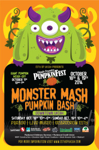 City-of-Ukiah_PumpkinFest_POSTER_web-01-197x300.jpg
