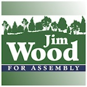 Jim Wood For Assembly