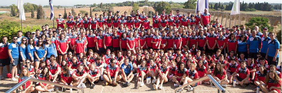 Maccabi_-_Maccabiah.jpg