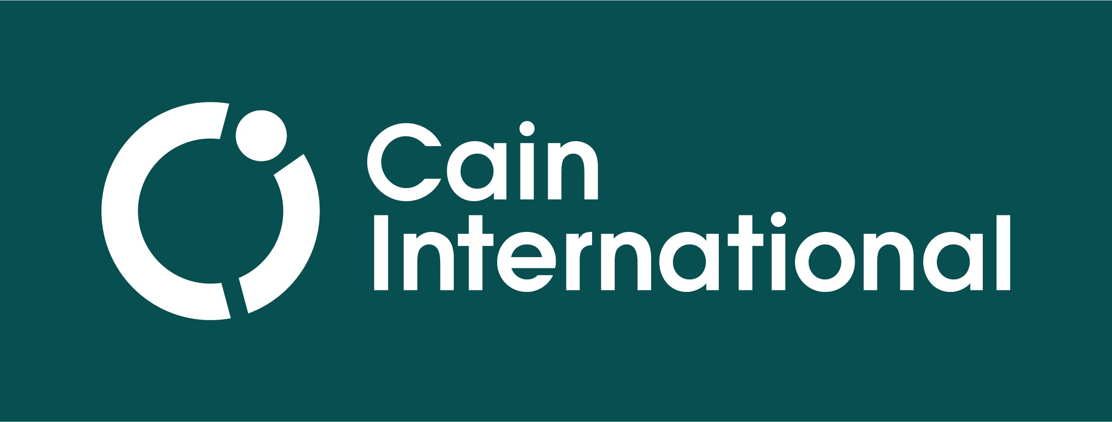 Cain_International_Logo.jpg