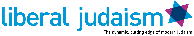 Liberal_Judaism.png
