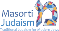 Masorti_Judaism.png