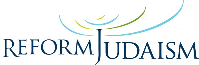 Reform-Judaism.jpg