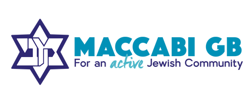 maccabi_gb.png