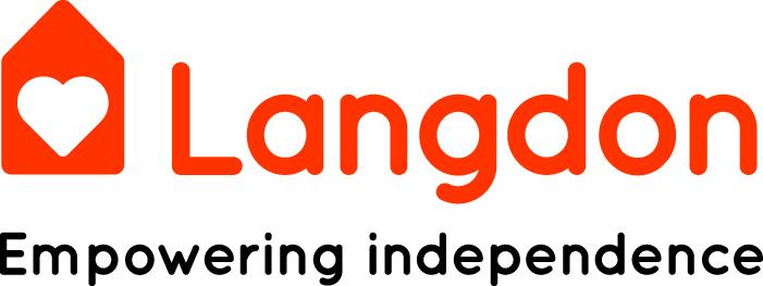 Langdon_Logo.jpg