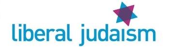 Liberal_Judaism.jpg