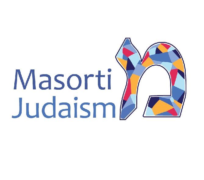 Masorti_Judaism.jpg