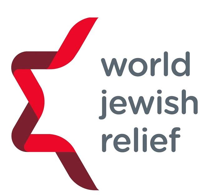 World_Jewish_Relief.jpg