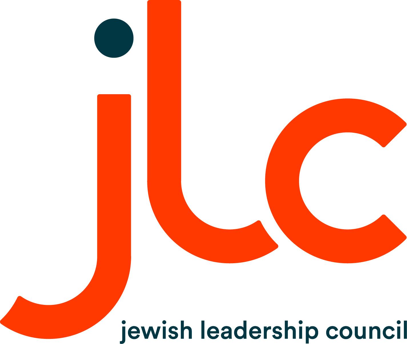 JLC_Master_Logo.jpg
