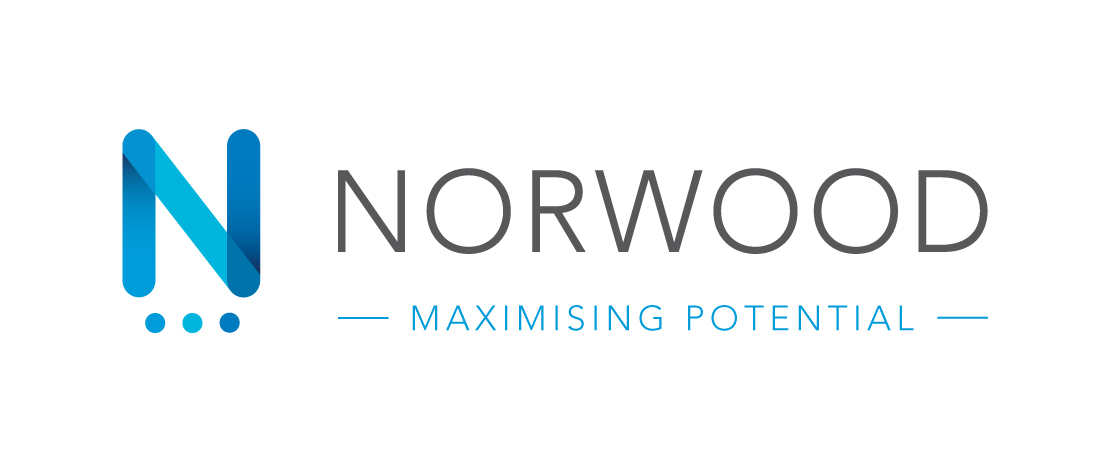 Norwood_Logo.png