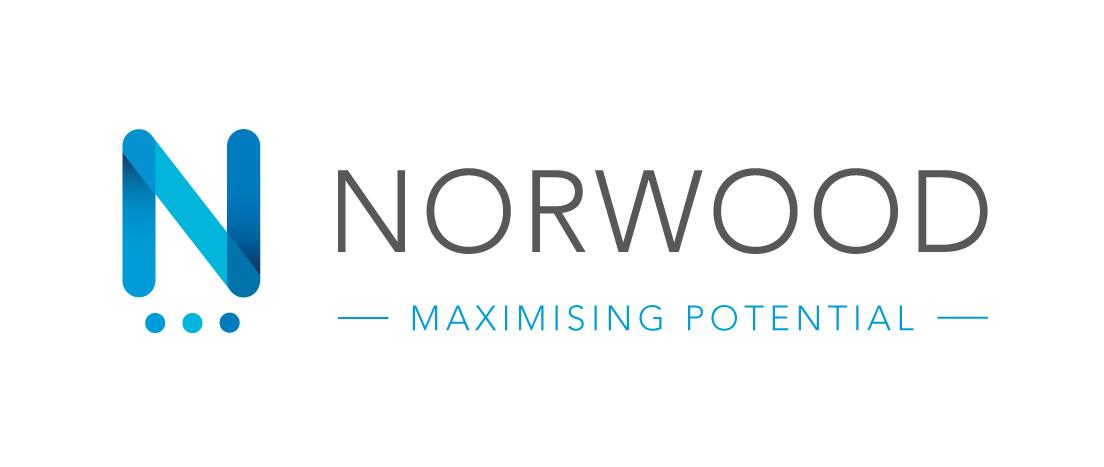 Norwood_Logo.png