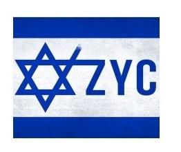 ZYC_Logo.jpg