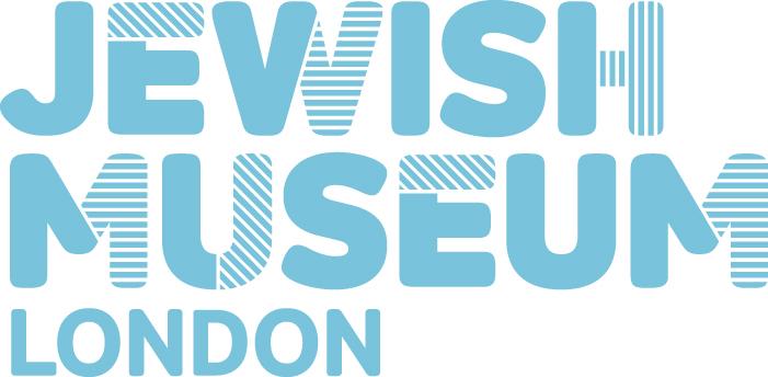 Jewish_Museum.jpg