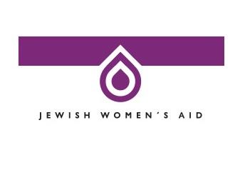 Jewish_Womens_Aid.jpg