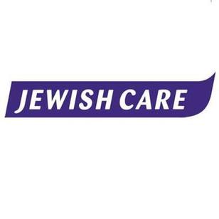 logo_jewish_care.jpg