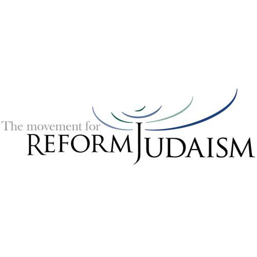 Reform_Judaism.jpg