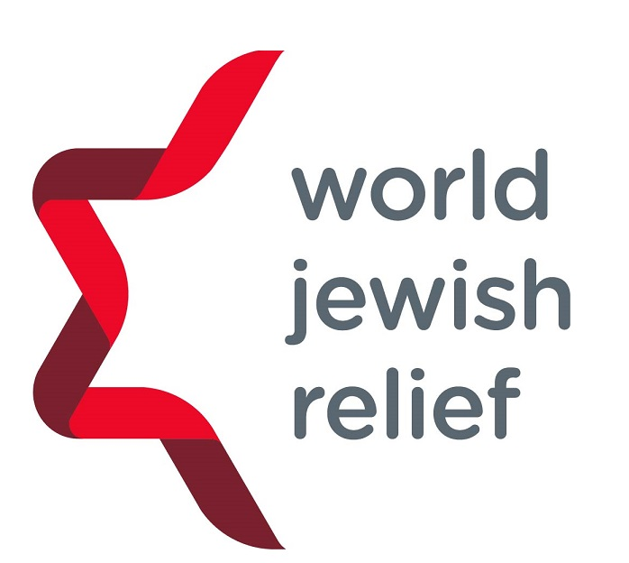 World_Jewish_Relief.jpg