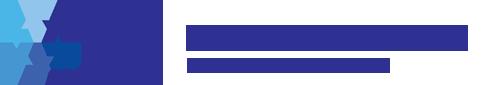 ZF-Logo_strapline_500.png