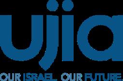 UJIA_Logo_2017.png