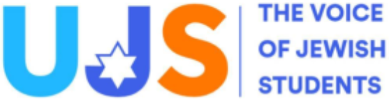 UJS_Logo_2017.png