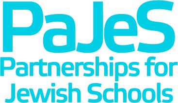 PaJeS_Logo_Blue.jpg