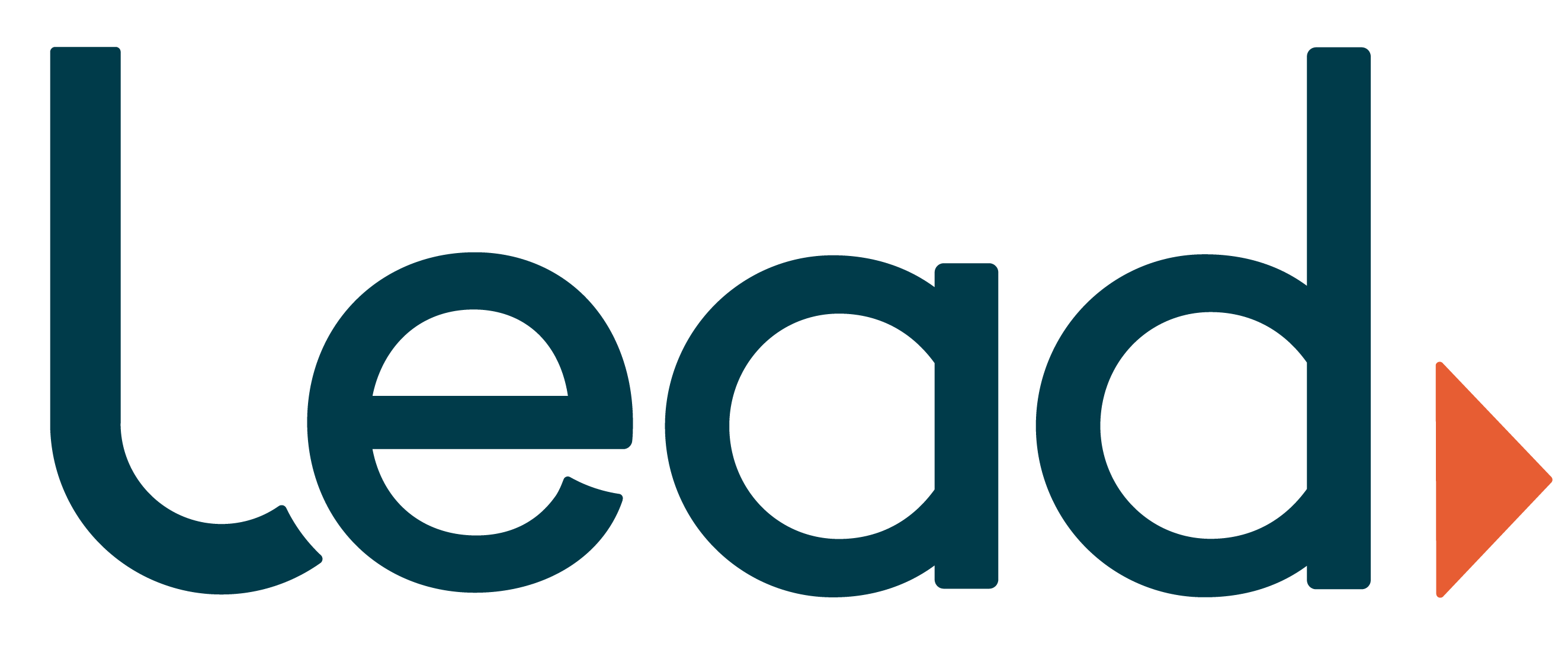 Lead_Master_Logo.png