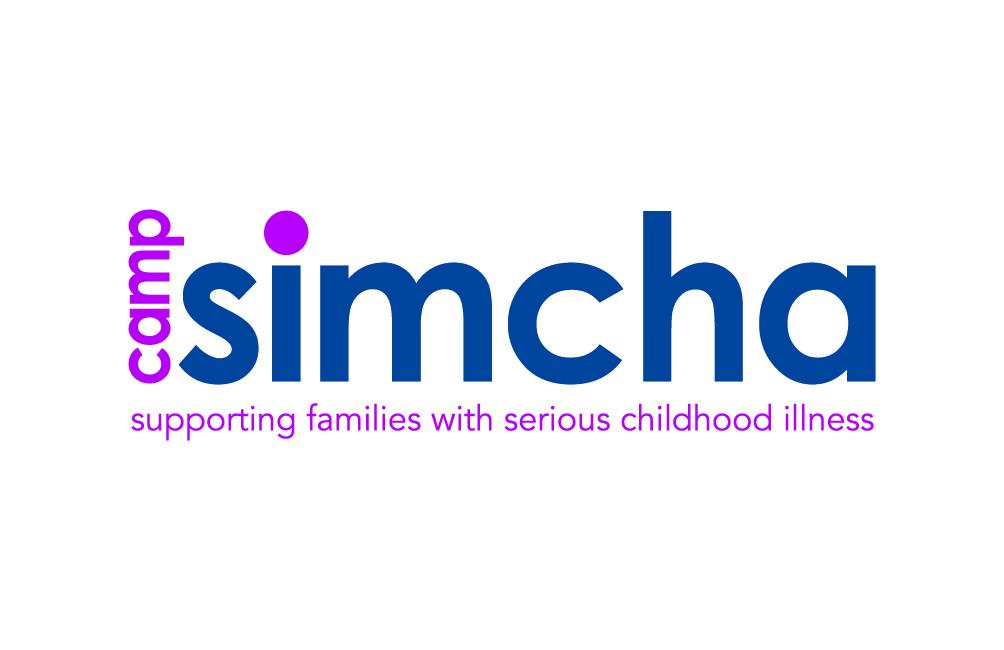 111123_Camp_Simcha_New_logo_high_res__(2).jpg