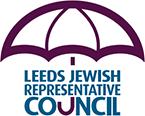 Leeds_Jewish_Rep_Council.png