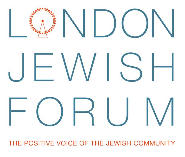 London_Jewish_Forum.jpg