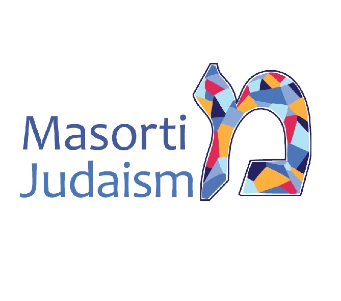 Masorti_Judaism.jpg