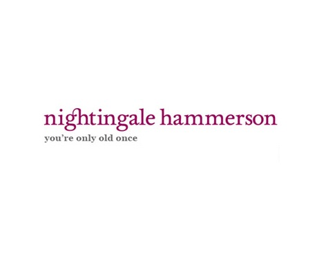 Nightingale_Hammerson.jpg