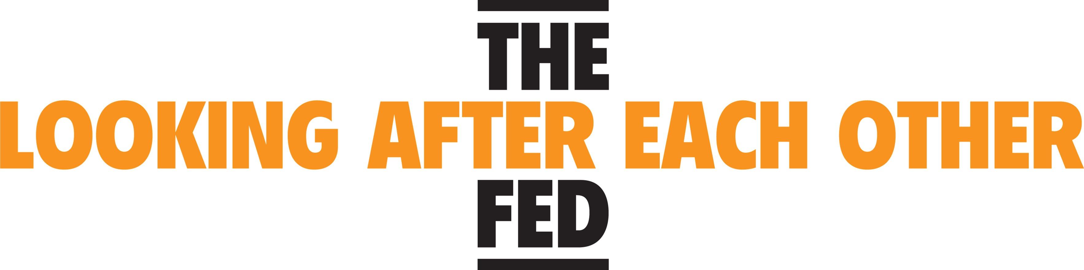 The_Fed.jpg