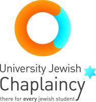 University_Jewish_Chaplaincy.jpg