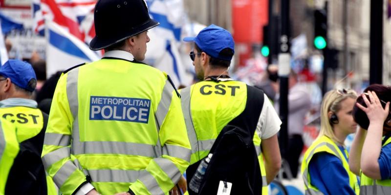 Image Credit: https://cst.org.uk/about-cst